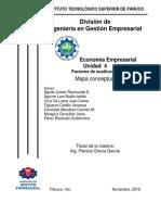 mapa_conceptual_eco_1.pdf