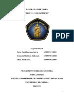 G-08-Kenneth Christian Nathanael-165090700111010-UAS.docx