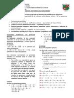4_polinomios_aritmeticos_y_ecuaciones_con_numeros_enteros