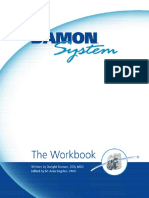 Damon Workbook-1.pdf