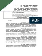 of__circ__21_tesoreria.pdf