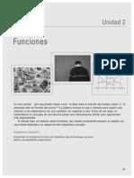 Funcion, dominio y rango-matematicas-1_cd_zill