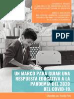 un_marco_para_guiar_una_respuesta_educativa_a_la_pandemia_del_2020_del_covid-19_.pdf
