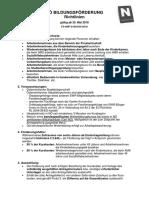 NOe_Bildungsfoerderung.pdf