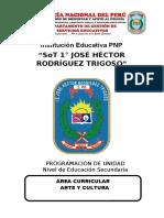 Unidad de aprendizaje_final2020paraguayyy