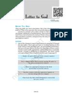 9C2PIqVT2gq52qA6skjW.pdf