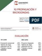 antenas 2.pdf