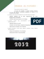 UNA MIRADA  AL FUTURO.docx