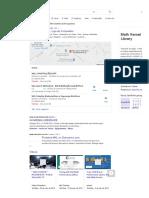 mkl - Pesquisa Google