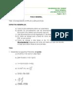 taller final  Física General 02CAL.docx.docx.docx