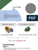 IAS36