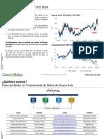 Febrero+2020+Estrategia+spreads+Compra+TES+2022,+venta+TES+2020