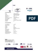Hi-Mast Brochure