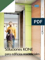 KM50077650 Edif. Residencial_es_tcm117-18863