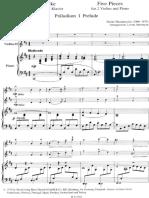 282580902-Shostakovich-5-Pieces-for-2-Violins-and-Piano.pdf