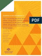 comorbidity-guideline.pdf
