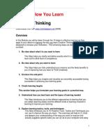 Learning creative thinking.pdf