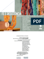 F e resistncia  religies de matrizes africana e afro-brasileira em Boa Vista_RR.pdf