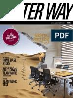Better_Way_eMag_-_Teamwork_-_Issue_3
