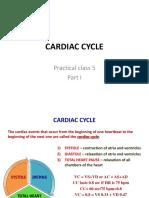 CARDIAC CYCLE_Part I.pdf