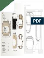 Modul-Diorama-Casa-Model