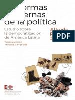 las_formas_modernas_de_la_politica