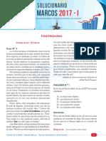UNMSM 2017 - I.pdf