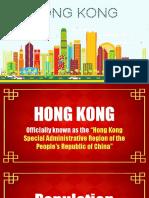 FINAL Hong Kong Report (PPT).pptx
