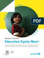 Unicef_Global-Initiative-on-Out-of-School-Children_Summary_En_FINAL