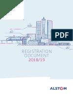 Alstom-DDR 2018-2019-VUK.pdf