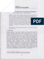 1-FDI- Article-2011