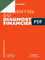 335380259-L-Essentiel-Du-Diagnostic-Financier.pdf