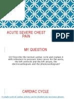 acuteseverechestpain-171218172053.pdf
