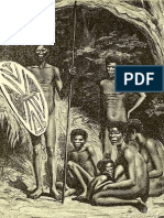 Aborigines, The Constitution and the Voice