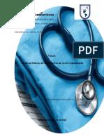 Técnicas Básicas de Enfermería en Área Comunitaria.docx