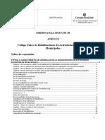 o-18-3018_anexo_habilitaciones.doc