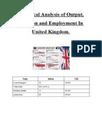 Macroeconomics CIA 2.pdf