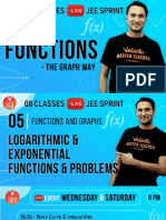 Functions+5