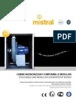 cabine.pdf