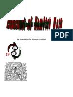PamPhlet 3 KemPtah Math