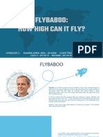 Flybaboo_ How High Can It Fly.pdf