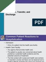 Discharge planning2.pptx.ppt