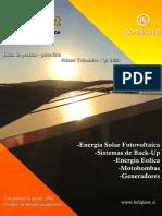 lista_de_precios_on_grid_tier_one_off_grid_paneles_solares_Q1_Enero_2020.pdf