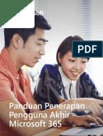 Microsoft 365 User Adoption Guide.pdf