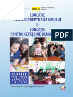 EDO_ECD_Gimnaziu_Ghidul_profesorului.pdf