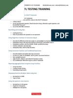 ETL Testing.pdf