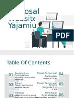 Proposal Website.pptx