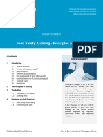 Food-Safety-Auditing (1).pdf