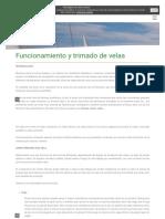 Funcionamiento y trimado de velas - dosvelas.pdf