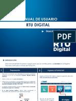 Instructivo-RTU-Inscripción
